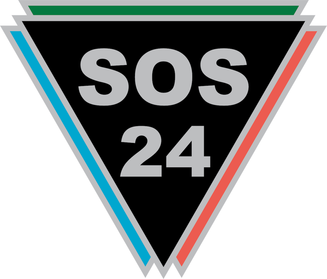 SOS24 Conference